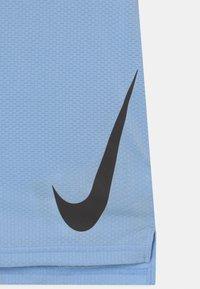 Nike Sportswear - Print T-shirt - psychic blue - 2