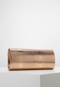 Mascara - Clutch - rose gold - 2