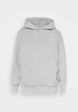 Sudadera - medium grey