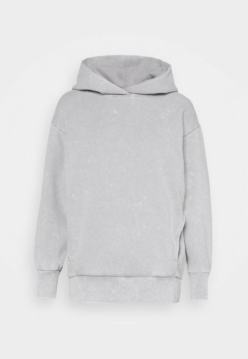 GAP Petite - Sweater - medium grey
