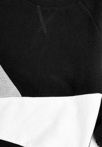 Next - Sweater - black - 2