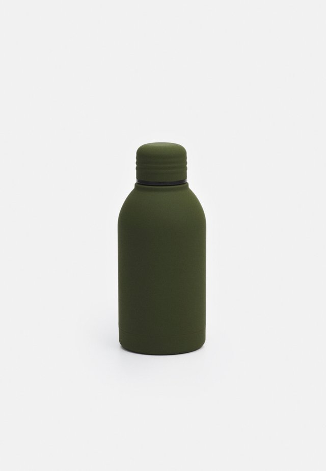 MINI DRINK BOTTLE - Altri accessori - khaki