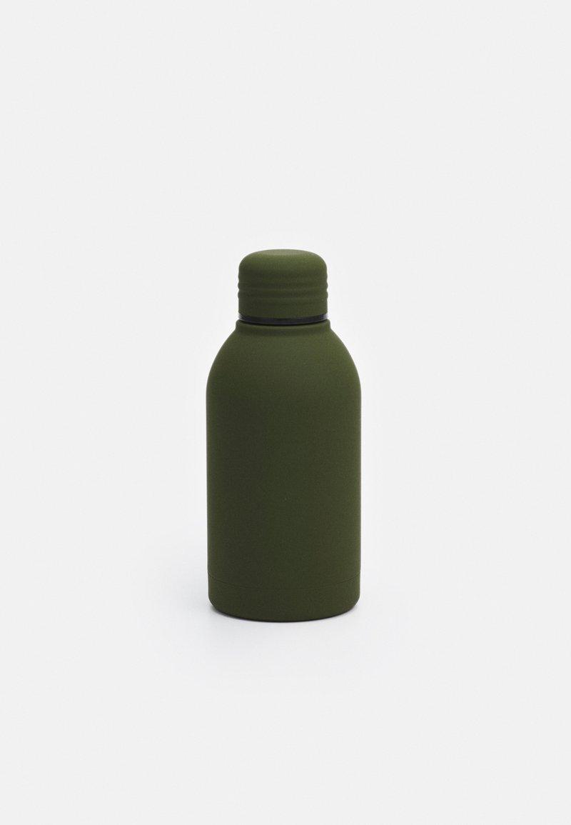 TYPO - MINI DRINK BOTTLE - Andre accessories - khaki