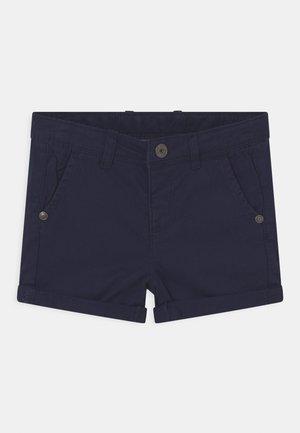 Shorts - ensign blue