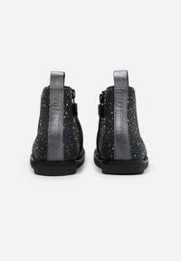 Froddo - CHELYS NARROW FIT - Kotníkové boty - multicolour - 2