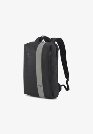 Backpack - puma black