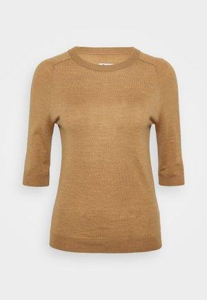 DAY WHITNEY - Stickad tröja - india