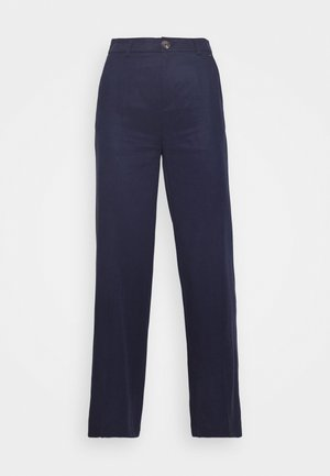 CHARIS - Trousers - thames