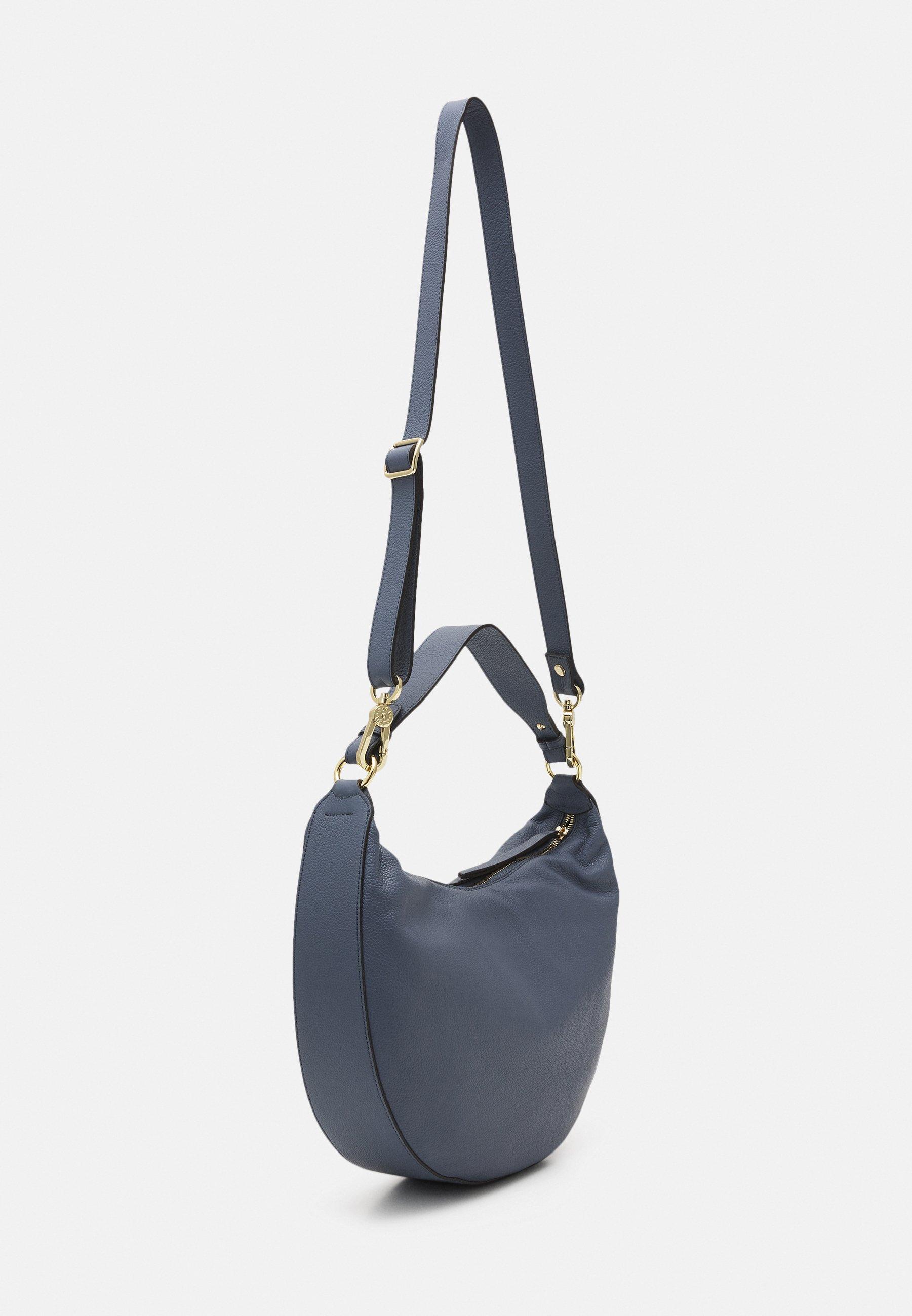 Women BEUTEL LULU SMALL - Handbag