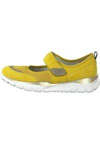 Jana - Sneakers - saffron comb - 0