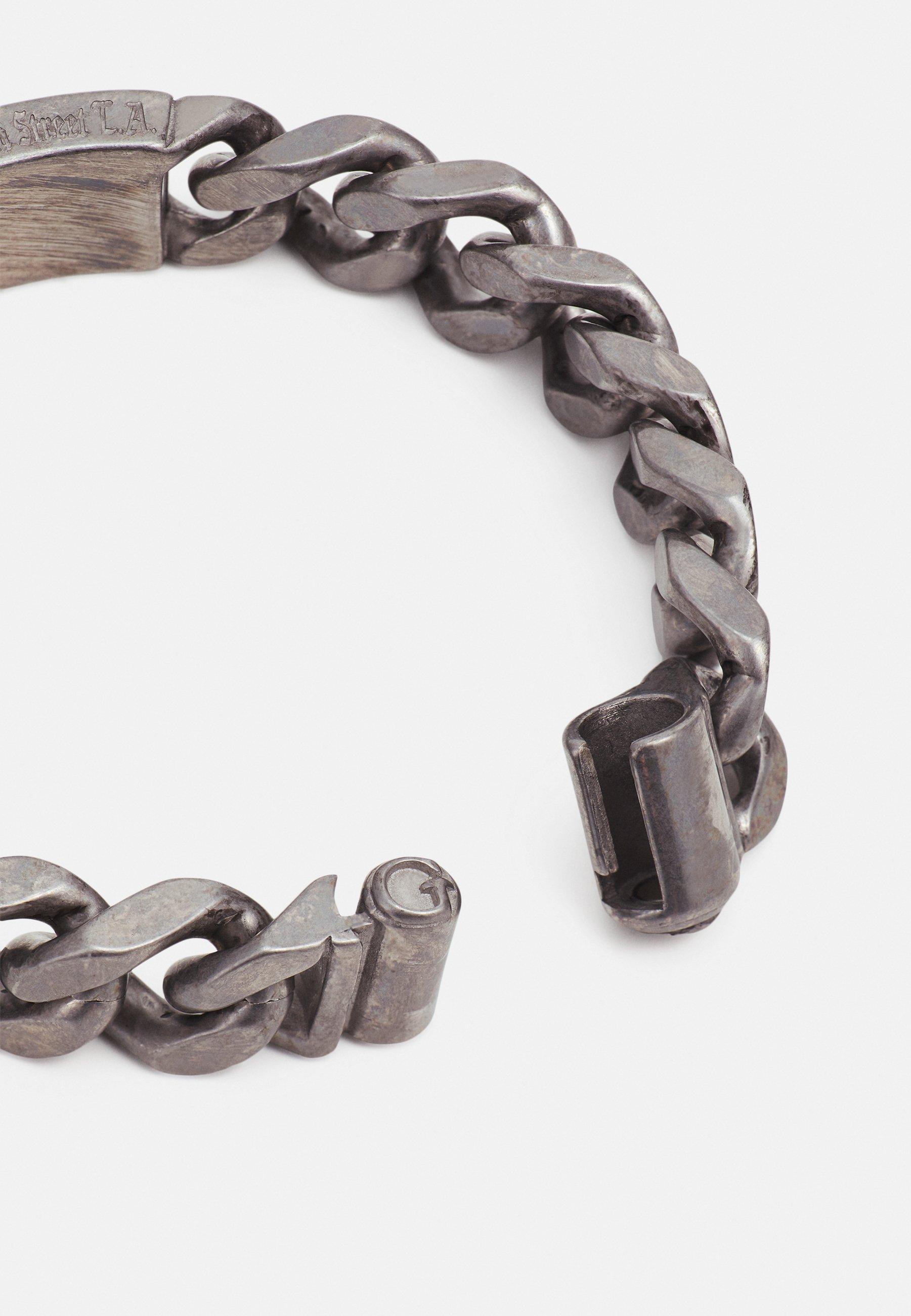 Homme FRAME GIGLIO UNISEX - Bracelet