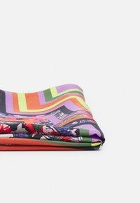 M Missoni - FOULARD - Foulard - multi-coloured - 1
