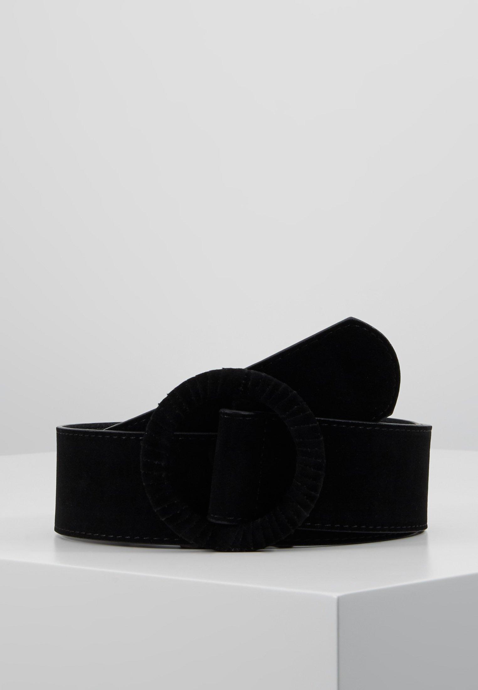 Women SCHLOE - Waist belt