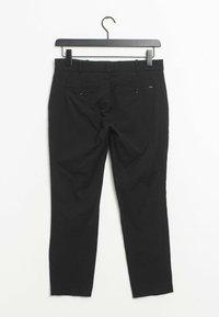 Polo Ralph Lauren - Chinos - black - 1