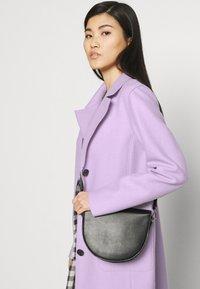 Oakwood - PEONY - Klassinen takki - lilas - 3