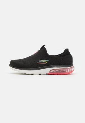 GO WALK AIR 2.0 - Zapatillas para caminar - black
