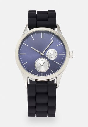 MICHAEL WATCH - Watch - black