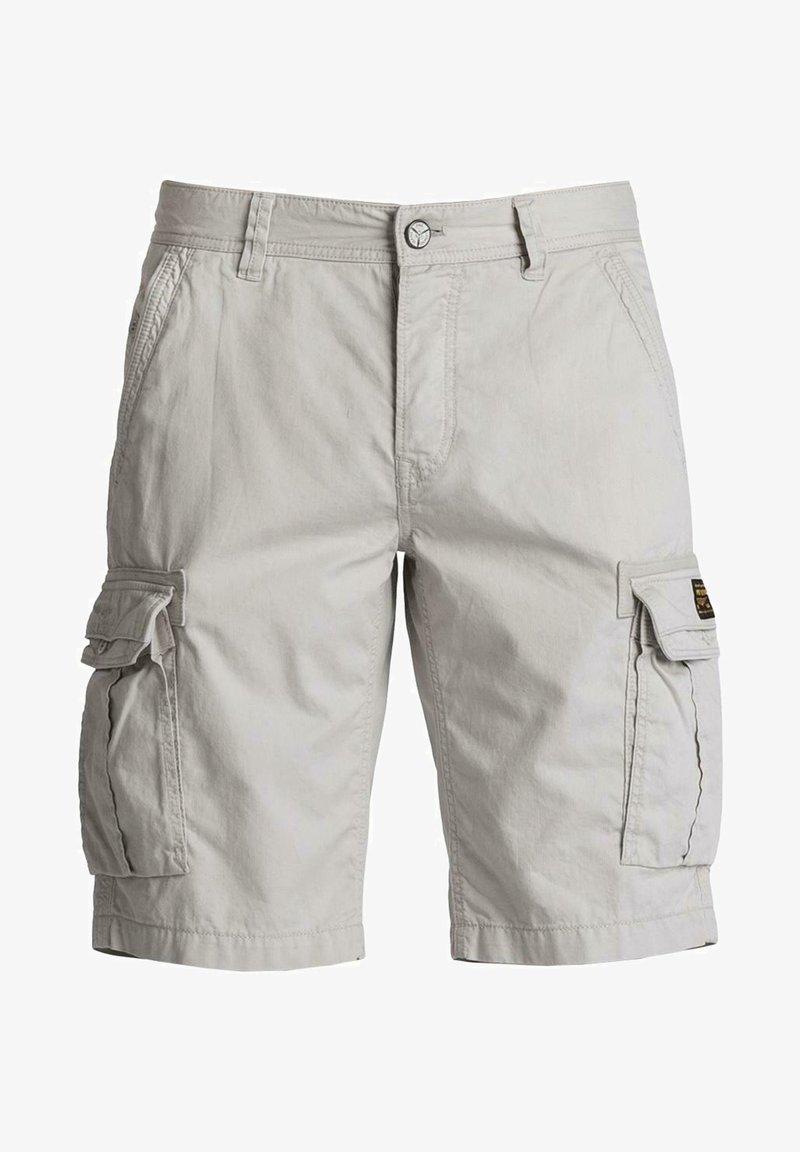 PME Legend - Shorts - beige
