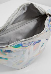 Fila - WAIST BAG SLIM REFLECTIVE - Rumpetaske - multi-coloured - 4