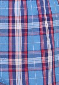 Polo Ralph Lauren - 3 PACK  - Boxer shorts - blue - 6