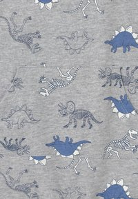 Carter's - SET - Jednoduché triko - grey/multi-coloured - 2