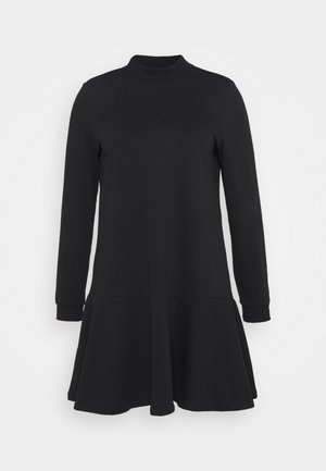 VMBISTAD - Day dress - black