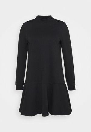 VMBISTAD - Day dress - black