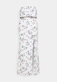 Jarlo - AMBER - Occasion wear - off white/lilac - 0
