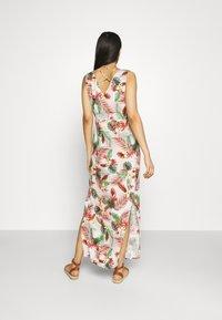 Vero Moda - VMSIMPLY EASY DRESS - Maxi dress - selma - 2