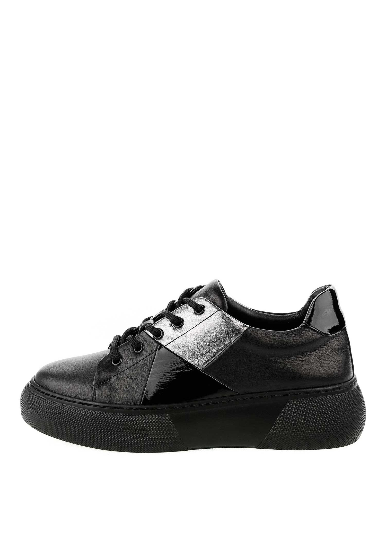 Donna GRESSAN - Sneakers basse