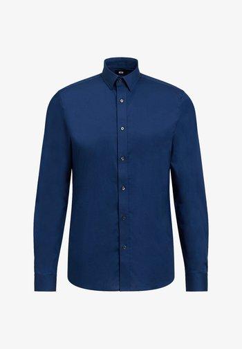 Skjorta - bright blue