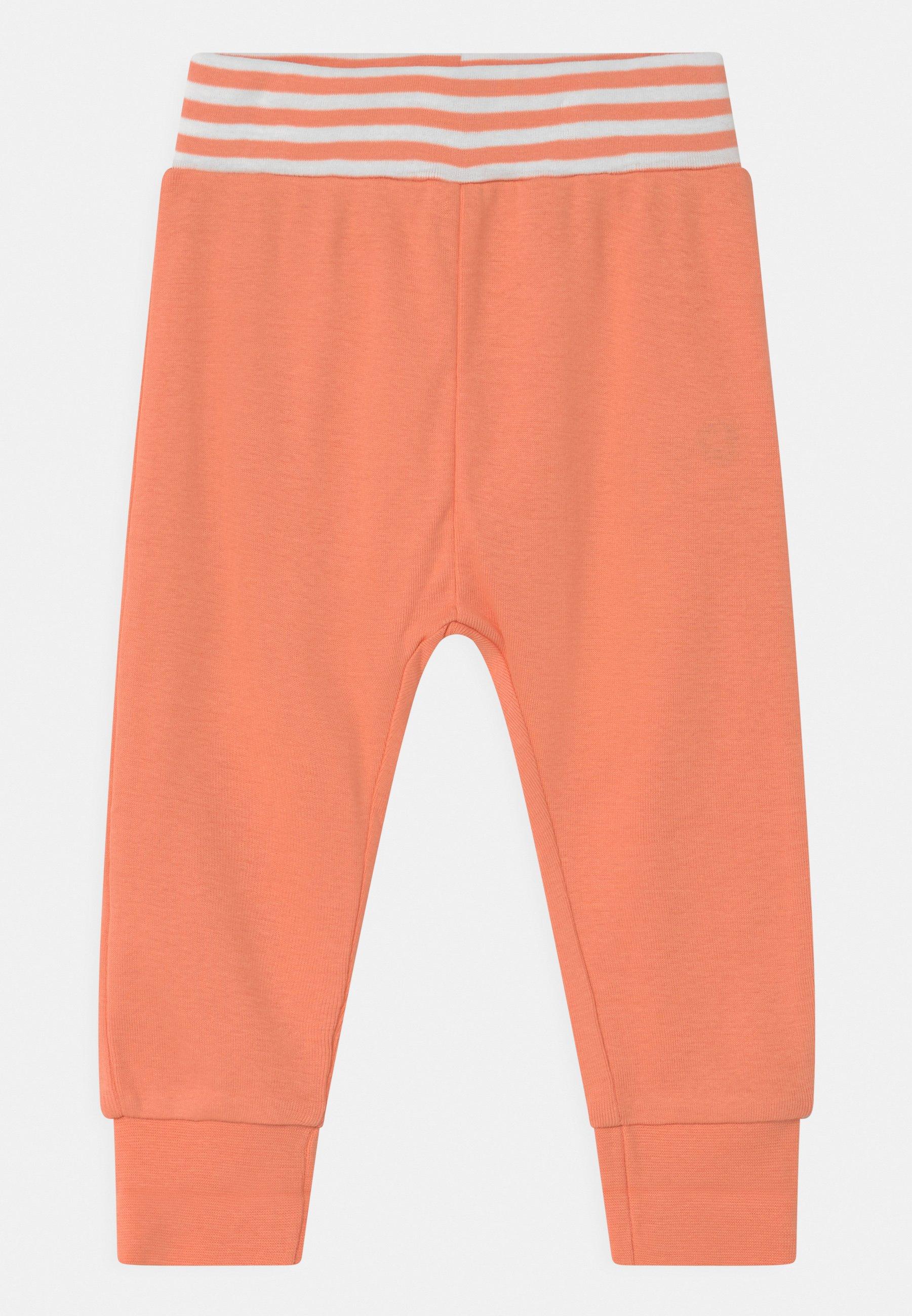 Kids YOY BABY UNISEX - Trousers