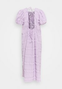 Love Copenhagen - VEFINA DRESS - Day dress - lavender frost - 1