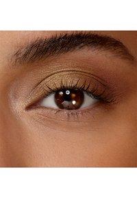 IsaDora - EYESHADOW QUARTET - Eyeshadow palette - rose glam - 3
