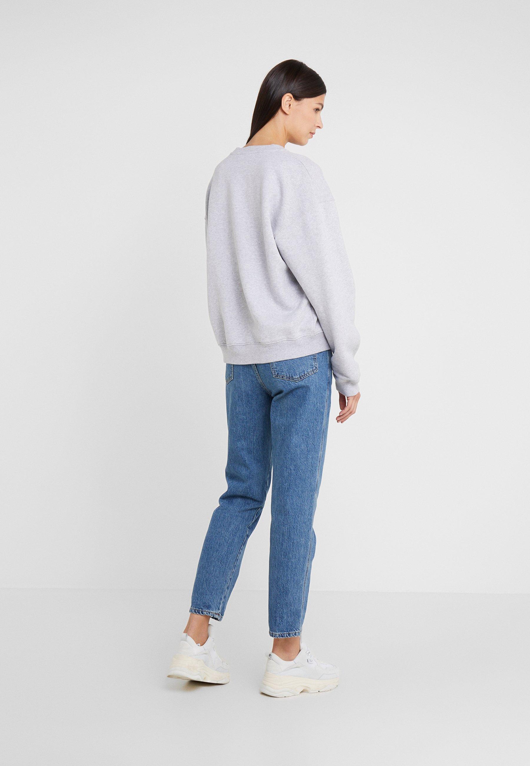 Women VINTAGE ANGELS - Sweatshirt