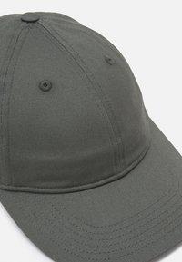 ARKET - UNISEX - Cap - green - 4