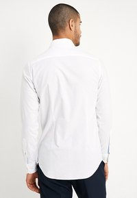 Tommy Hilfiger - Shirt - white - 2