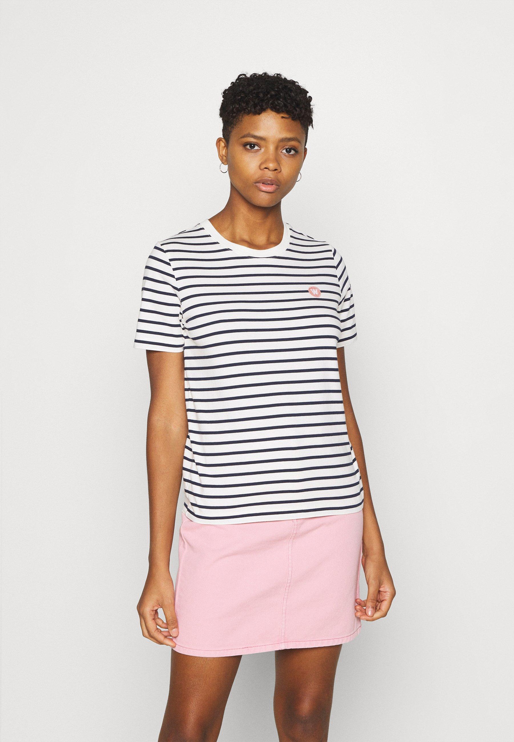 Women MIA  - Print T-shirt