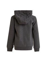 DeFacto - Sweatshirt - anthracite - 1