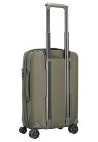 Thule - CROSSOVER  - Wheeled suitcase - forest night - 1