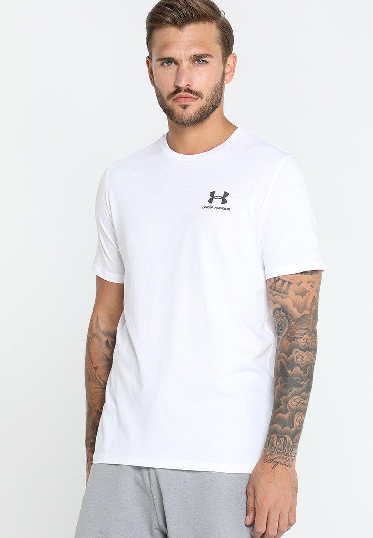 Herren SPORTSTYLE  - T-Shirt print