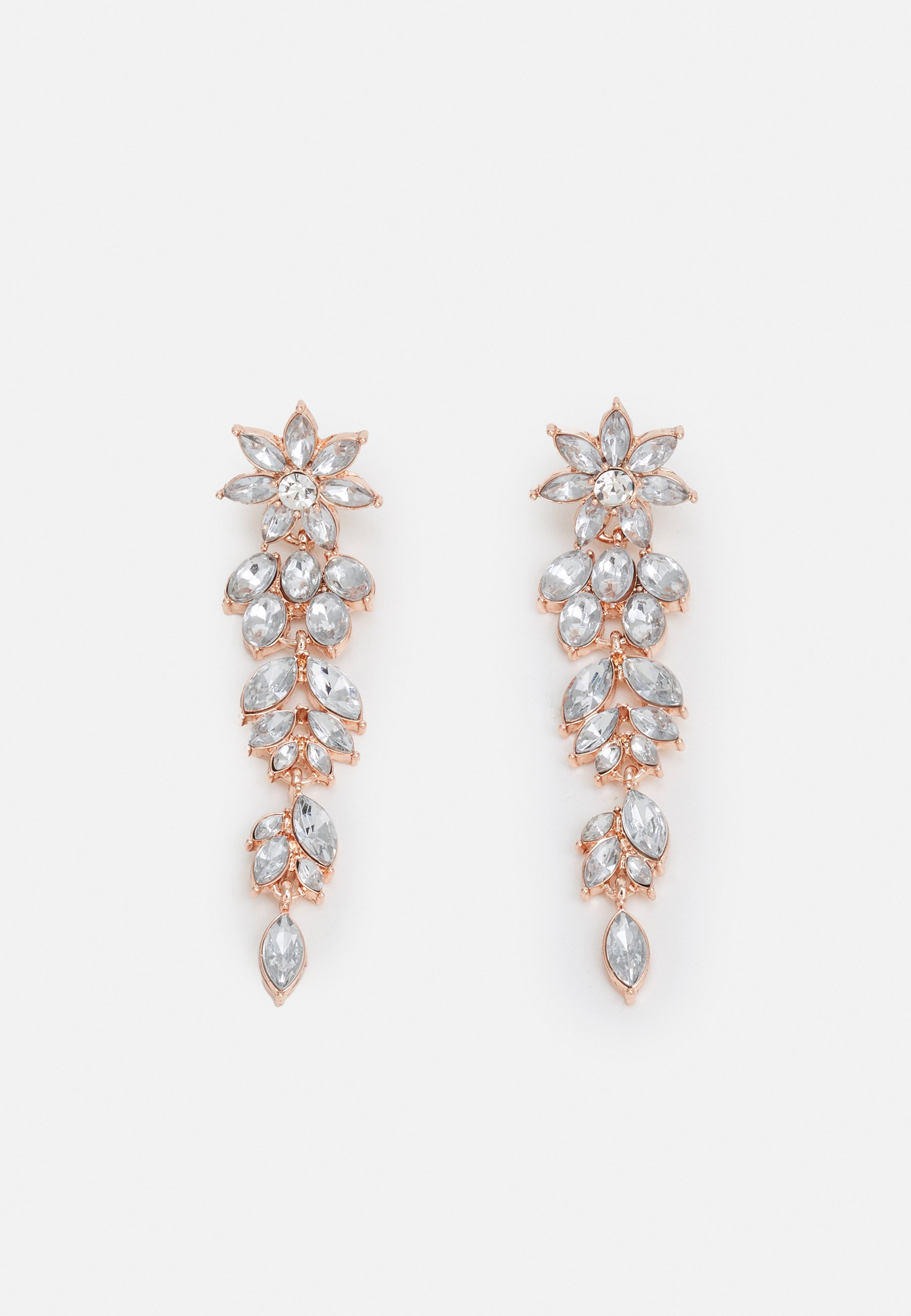 Women PCLAY EARRINGS - Earrings