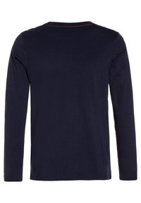 Guess - Maglietta a manica lunga - deck blue - 1