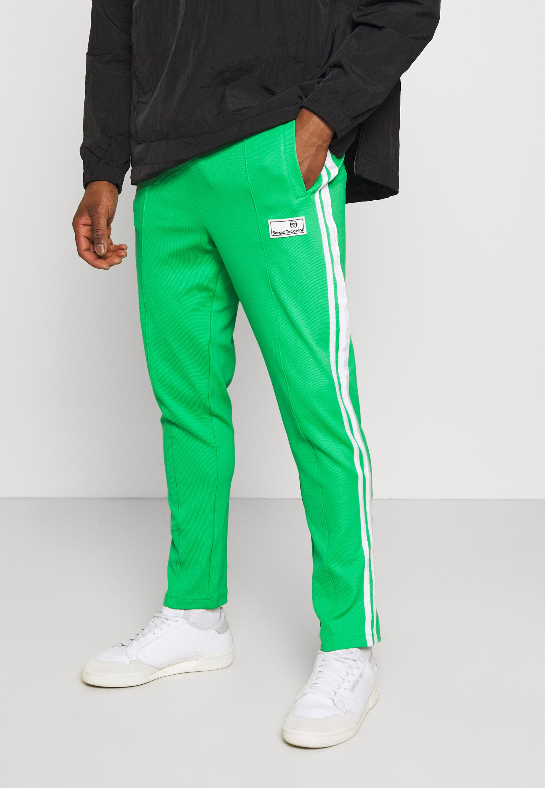 Homme SALUZZO PANT - Pantalon de survêtement