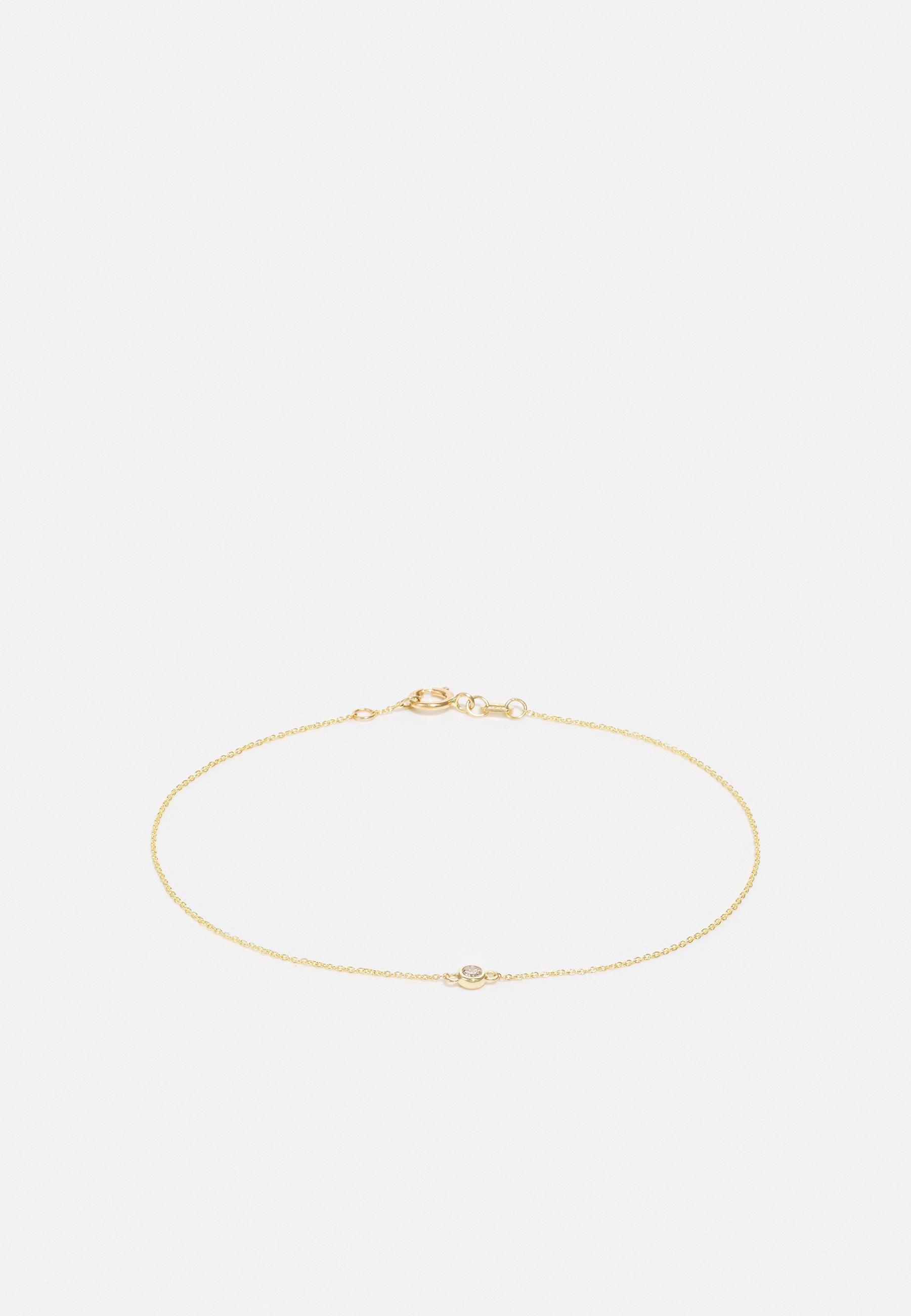 Femme BRACELET ADJUSTABLE  - Bracelet