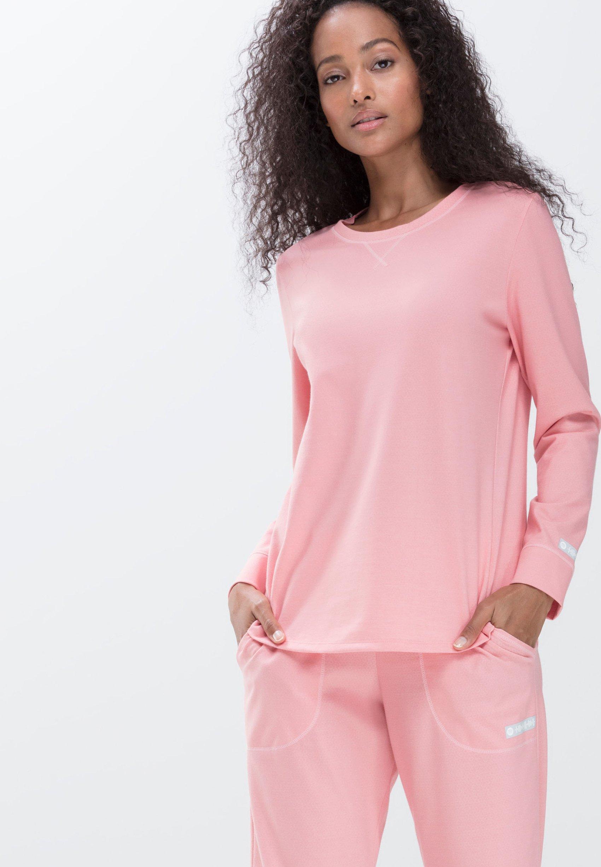 Damen ZZZLEEPWEAR - Nachtwäsche Shirt