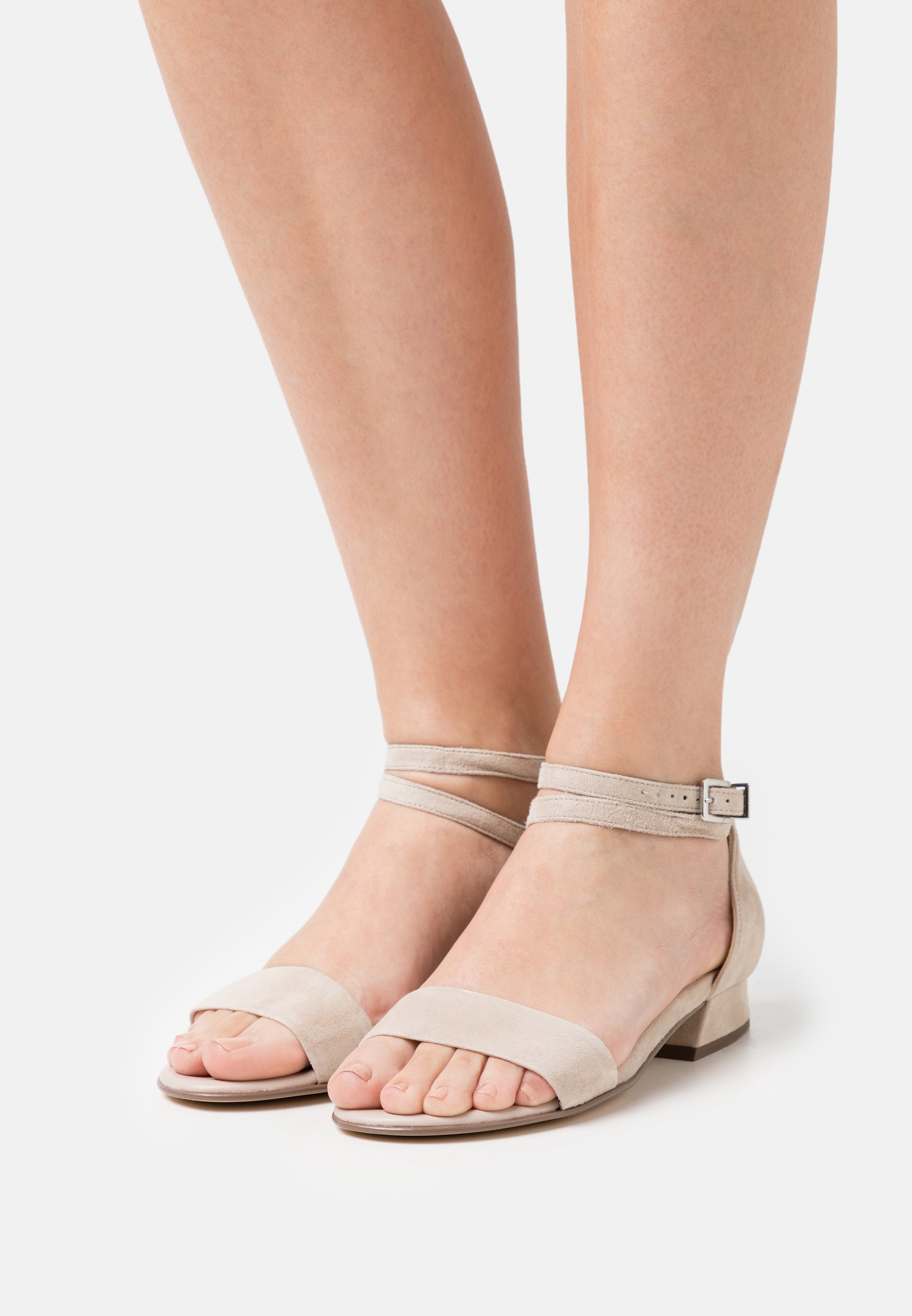 Women PAMILA - Sandals