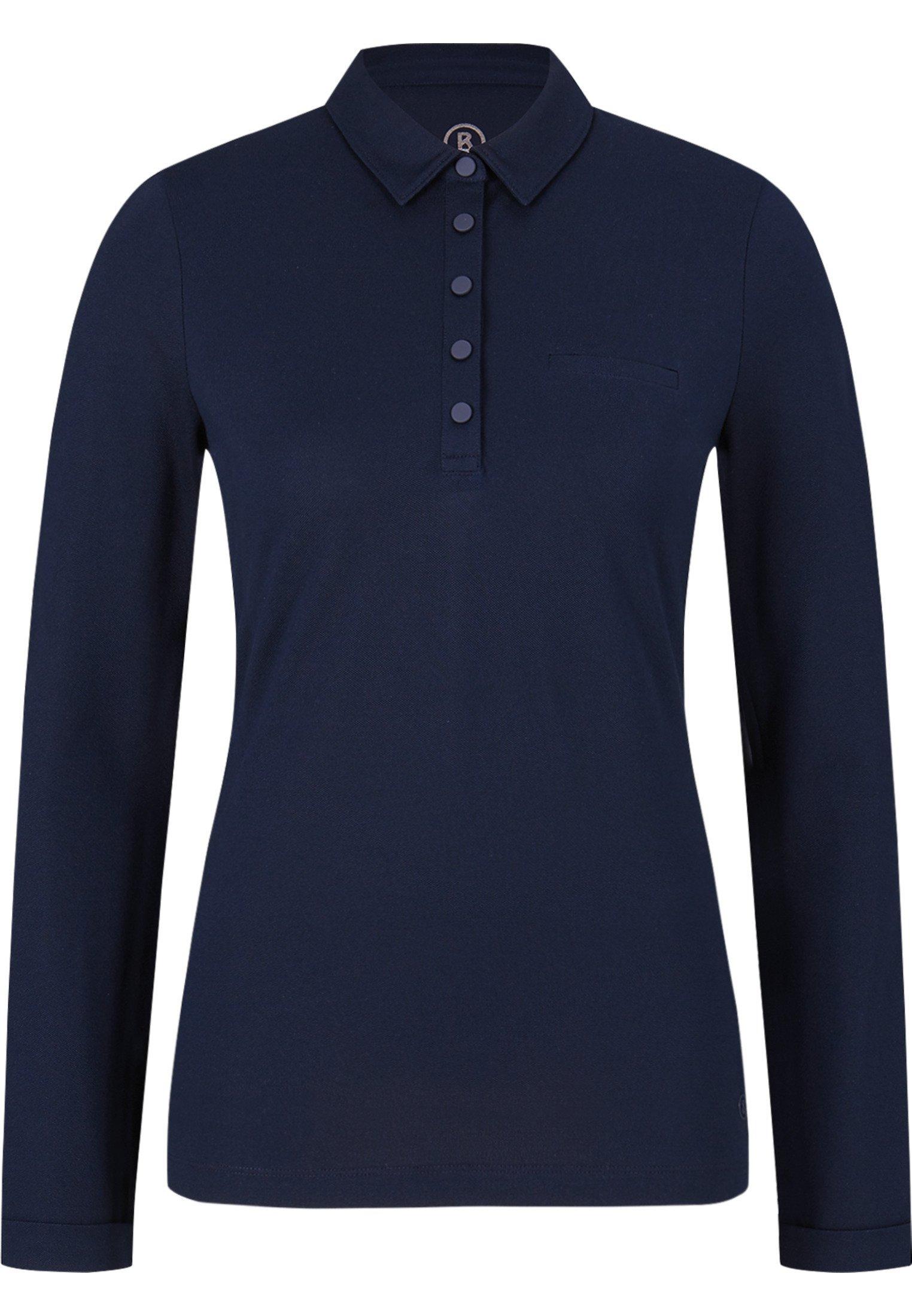 Damen LONGSLEEVE - Poloshirt