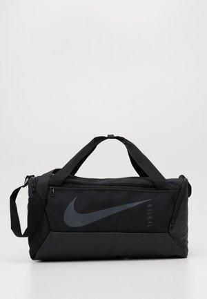 DUFF UNISEX - Sports bag - black