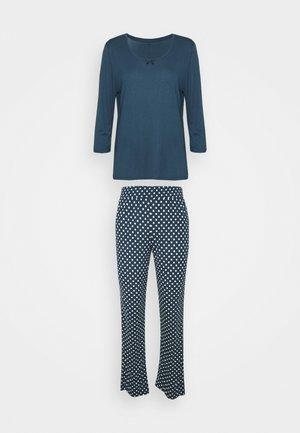 Pyjama - midnight blu
